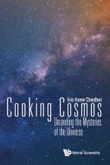 Cooking Cosmos