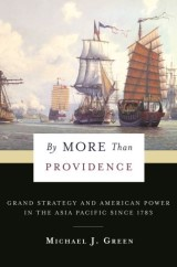 By More Than Providence