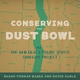 Conserving the Dust Bowl