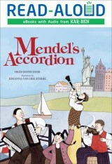 Mendel's Accordion