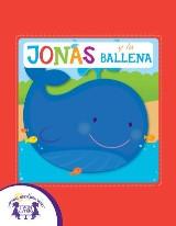 Jonás y la Ballena
