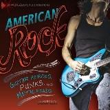 American Rock
