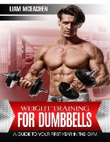 Weight Training for Dumbbells