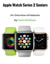 Apple Watch Series 2 Seniors: Overview of Features