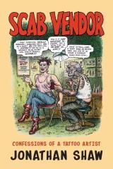 Scab Vendor