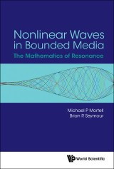 Nonlinear Waves in Bounded Media