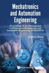 Mechatronics and Automation Engineering