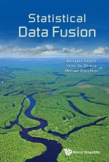 Statistical Data Fusion