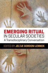 Emerging Ritual in Secular Societies