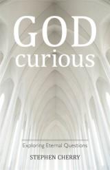 God-Curious