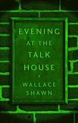 Evening at the Talk House (TCG Edition)
