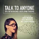 Talk to Anyone