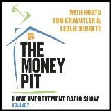 The Money Pit, Vol. 7