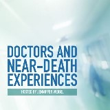 Doctors and Near-Death Experiences