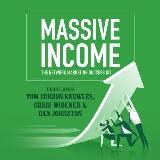 MASSIVE Income
