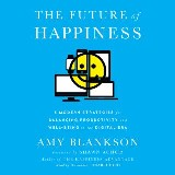 The Future of Happiness