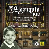 The Algonquin Kid