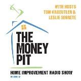 The Money Pit, Vol. 12