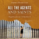 All the Agents and Saints