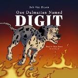 One Dalmatian Named Digit