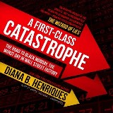 A First-Class Catastrophe