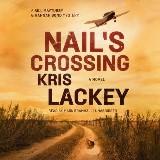 Nail's Crossing