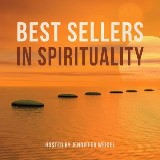 Best Sellers in Spirituality