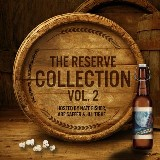 Movie Nightcap: The Reserve Collection, Vol. 2