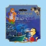 Classics of Childhood, Vol. 4