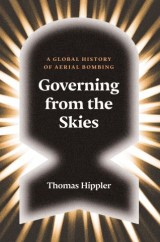 Governing from the Skies