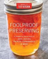 Foolproof Preserving
