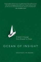 Ocean of Insight