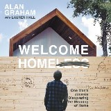 Welcome Homeless