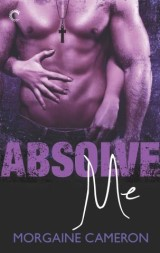 Absolve Me