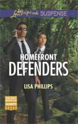Homefront Defenders