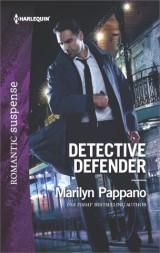 Detective Defender
