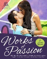 Works of Passion