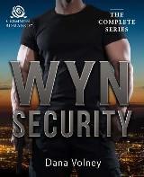 Wyn Security