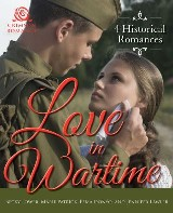 Love in Wartime