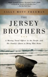 The Jersey Brothers