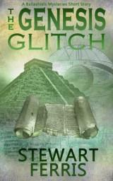 The Genesis Glitch