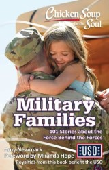 Chicken Soup for the Soul: Military Families