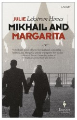 Mikhail and Margarita