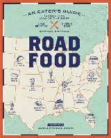 Roadfood, 10th Edition
