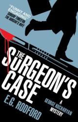 The Surgeon's Case