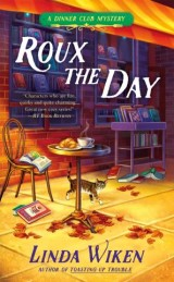 Roux the Day