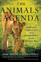 The Animals' Agenda