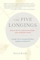 The Five Longings