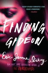 Finding Gideon