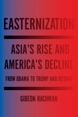 Easternization